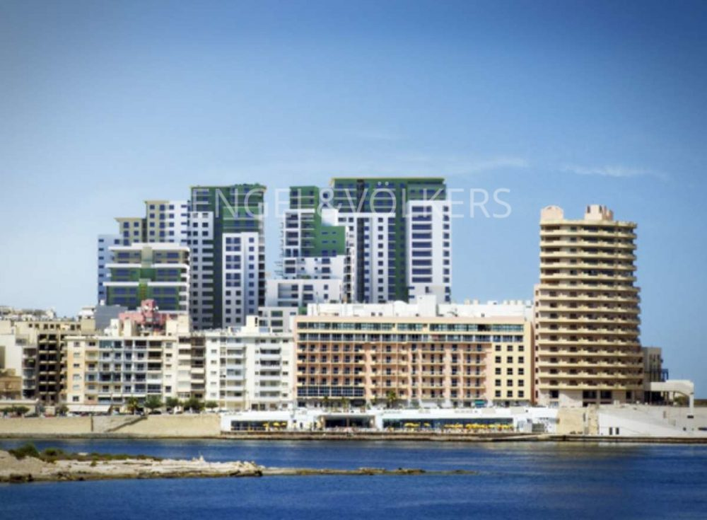 Sliema – Fort Cambridge W-021UUR (3)