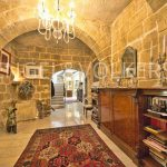 Zebbug, House Of Character W-01YT9K (19)