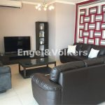 Affitto East, Sliema, Apartment  W-02304P (4)